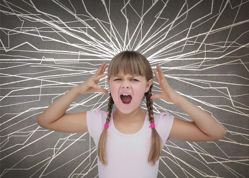 Органическое расстройство личности и поведения - симптомы, диагноз, лечение