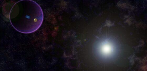Парад планет: когда пройдет и где можно увидеть это уникальное явление