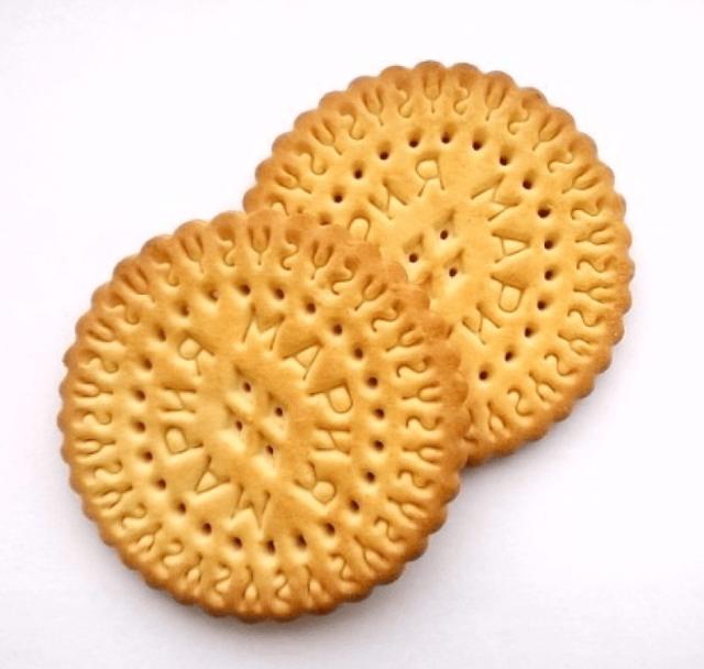 Печенье мария при грудном вскармливании