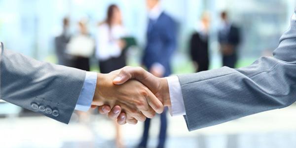Посреднический бизнес: примеры