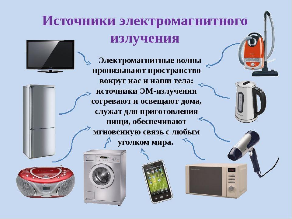 Электромагнитное излучение | энциклопедия кругосвет
