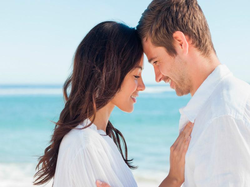 Психология отношений между парнем и девушкой - советы психологов на inha rmony