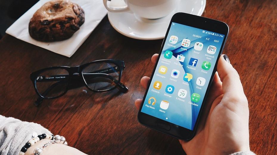 Что такое трафик на планшете. что такое трафик в мобильном телефоне