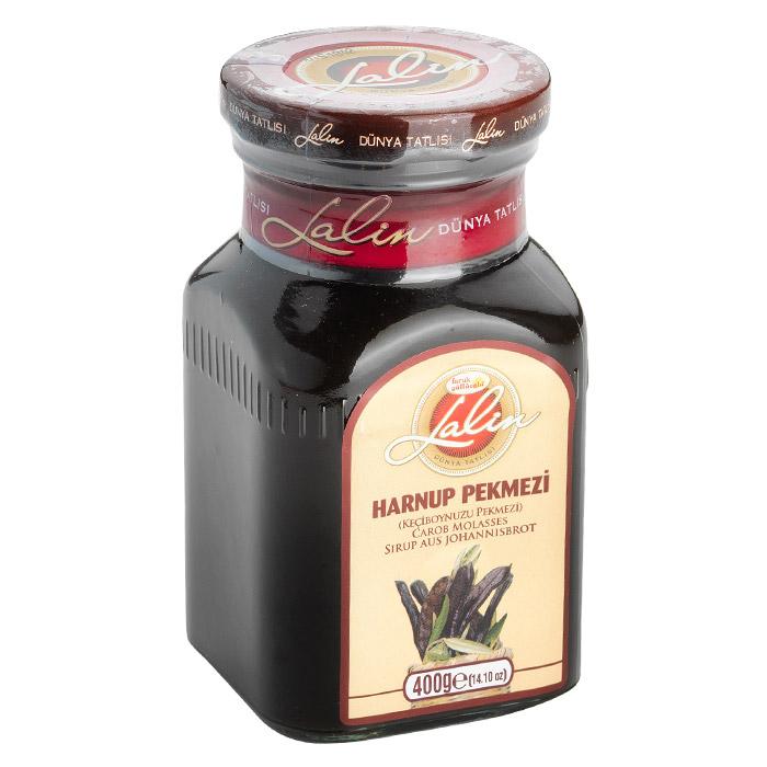 Пекмез рожкового дерева: что это, состав сиропа, как употреблять, какой бывает