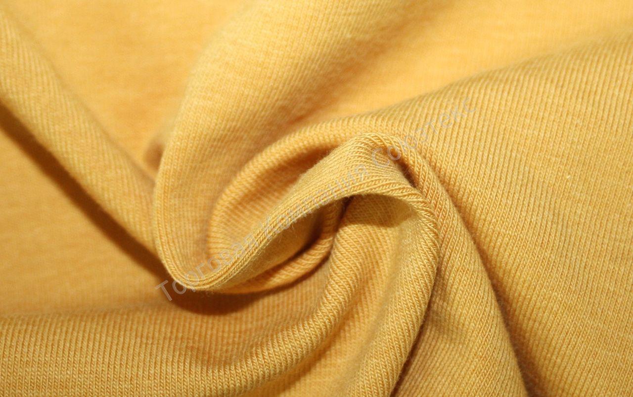 Что можно пошить из кулирки: состав и особенности ткани