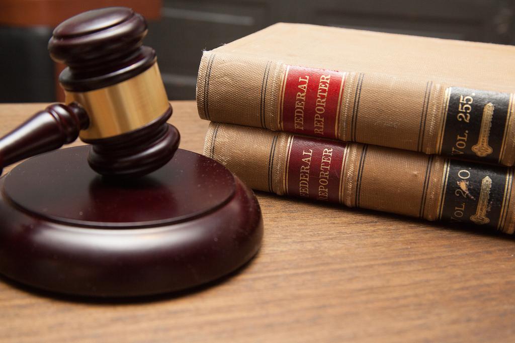 Что является объектом недвижимости по закону