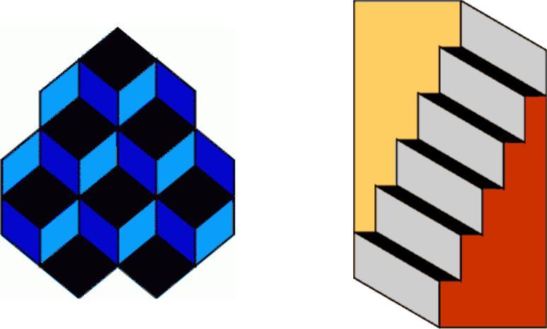 Иллюзия — википедия. что такое иллюзия