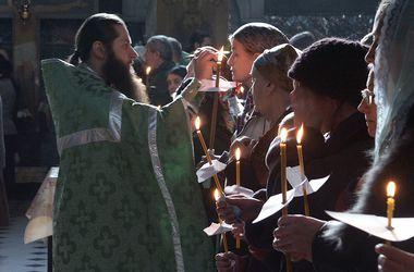 Соборование - что это? как проходит соборование? :: syl.ru