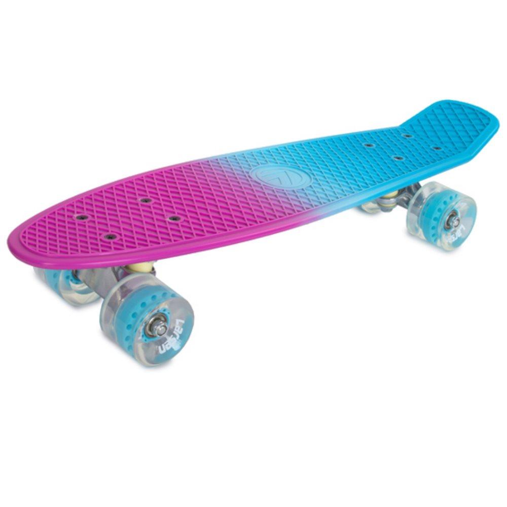 Пенни борд: что это такое, как научиться кататься, недорогие и настоящие, оригинальные модели, детские penny board