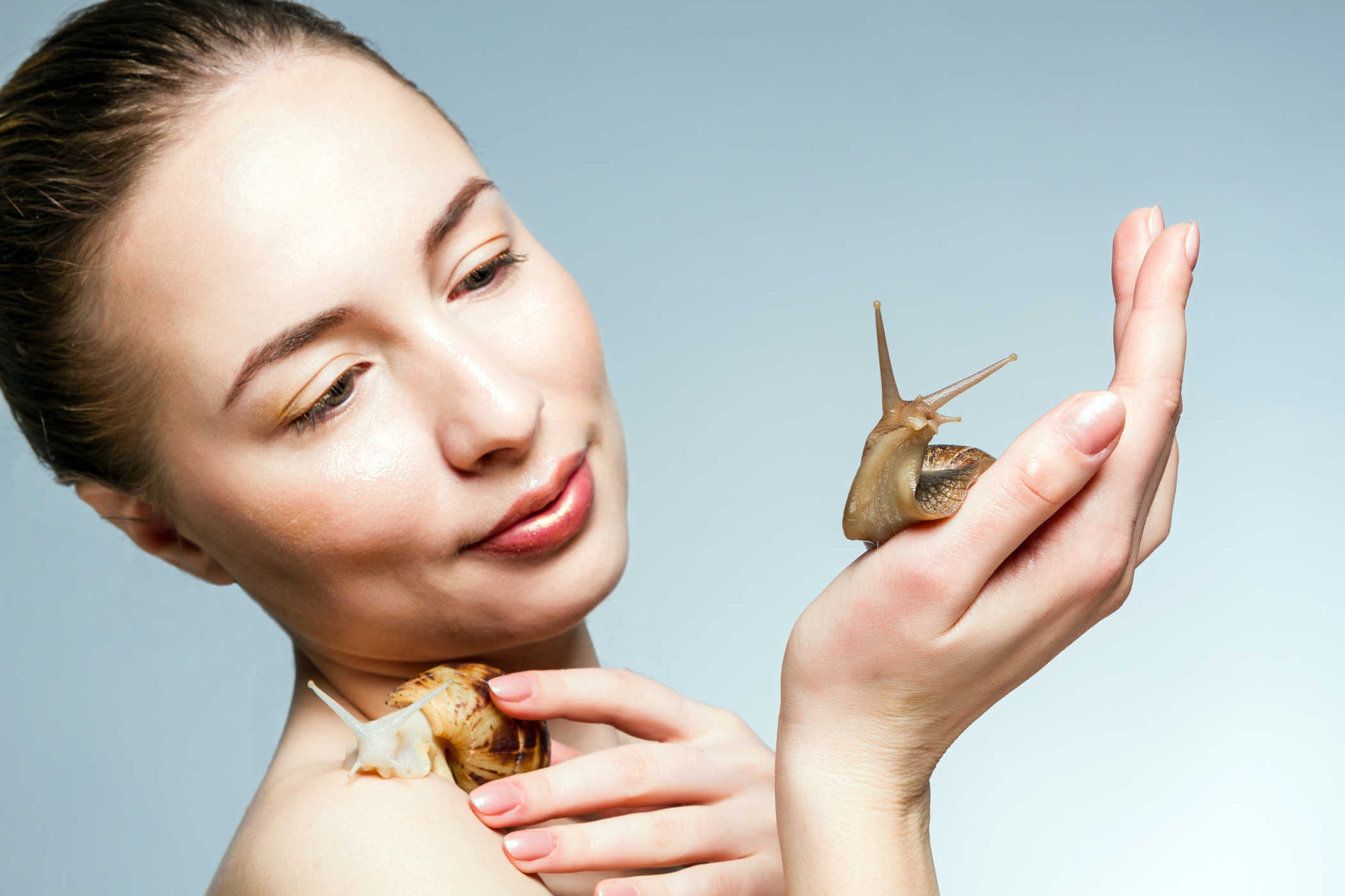 Косметика с муцином улитки - что это такое, польза от применения | маскамаска.ру | яндекс дзен