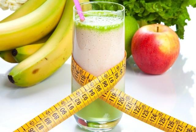Разгрузочные дни для похудения: варианты в домашних условиях