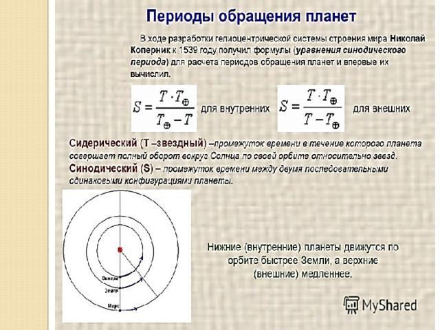 Сидерическое время • ru.knowledgr.com