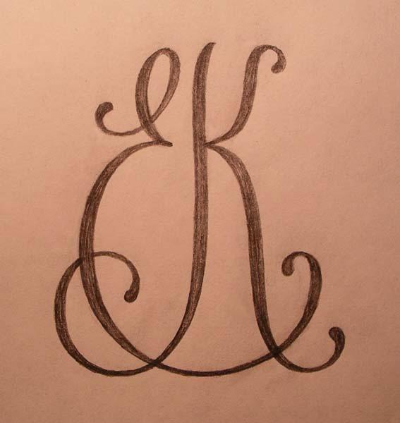 Что такое инициалы: расшифровка букв