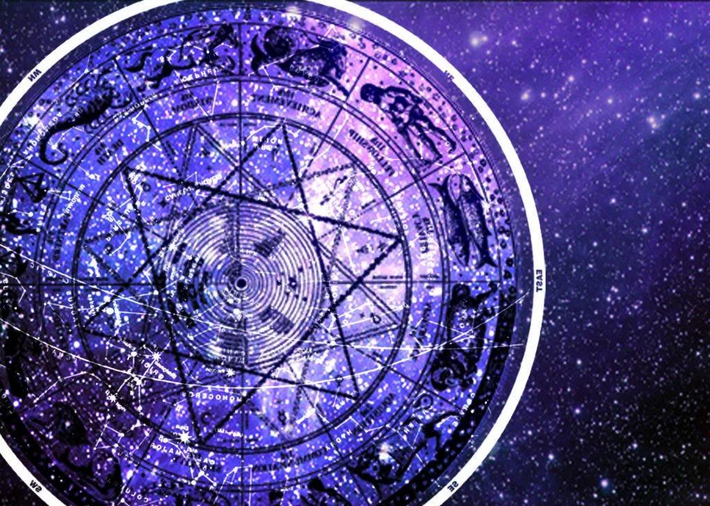 Знаки зодиака | характеристика, совместимость мужчин и женщин в любви
