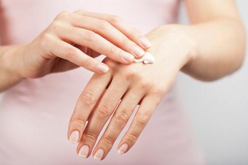 Цыпки на руках у детей и взрослых: почему бывают, причины, как лечить в домашних условиях