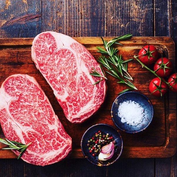 Как вырастить мраморную говядину: порода, содержание коров, выпас, корма и правила ухода