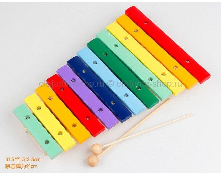 Что такое ксилофон: понятие, история, описание инструмента