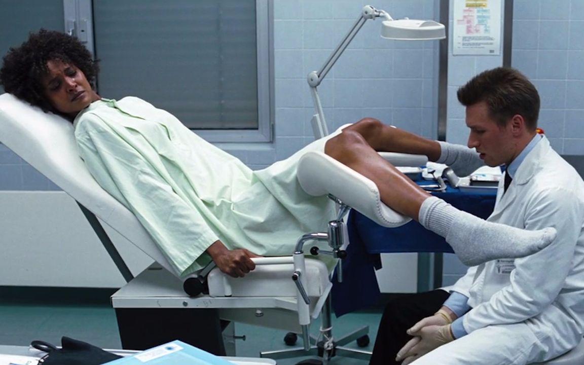 Гинеколог: что лечит этот врач
