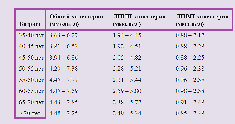 Общий белок в крови: норма у женщин, мужчин и детей, причины снижения