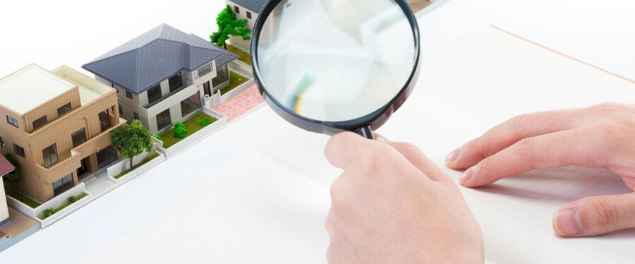Что такое обременение на квартиру и как его снять в 2020 году