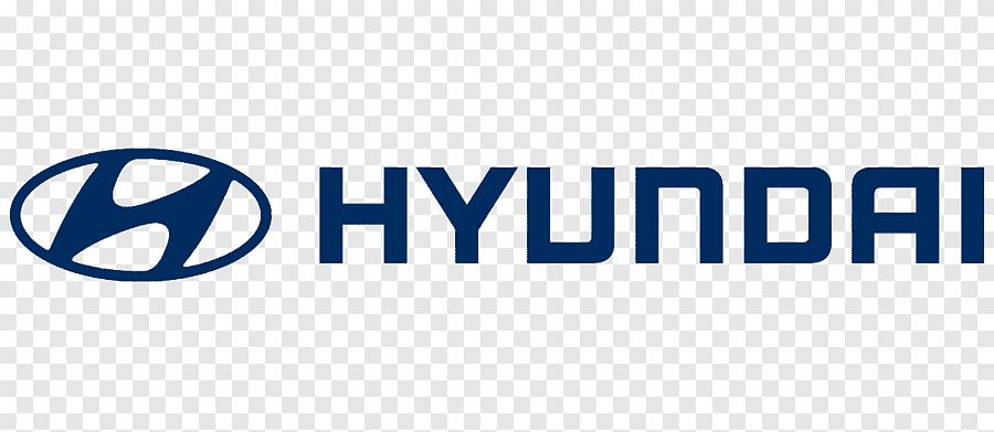 Интересные моменты истории бренда hyundai: топ-10