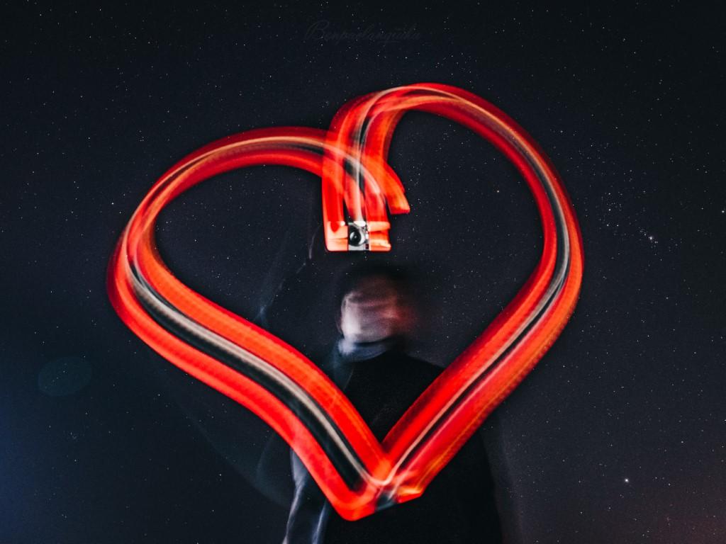 Что такое любовь с научной точки зрения: виды любви и что влияет.