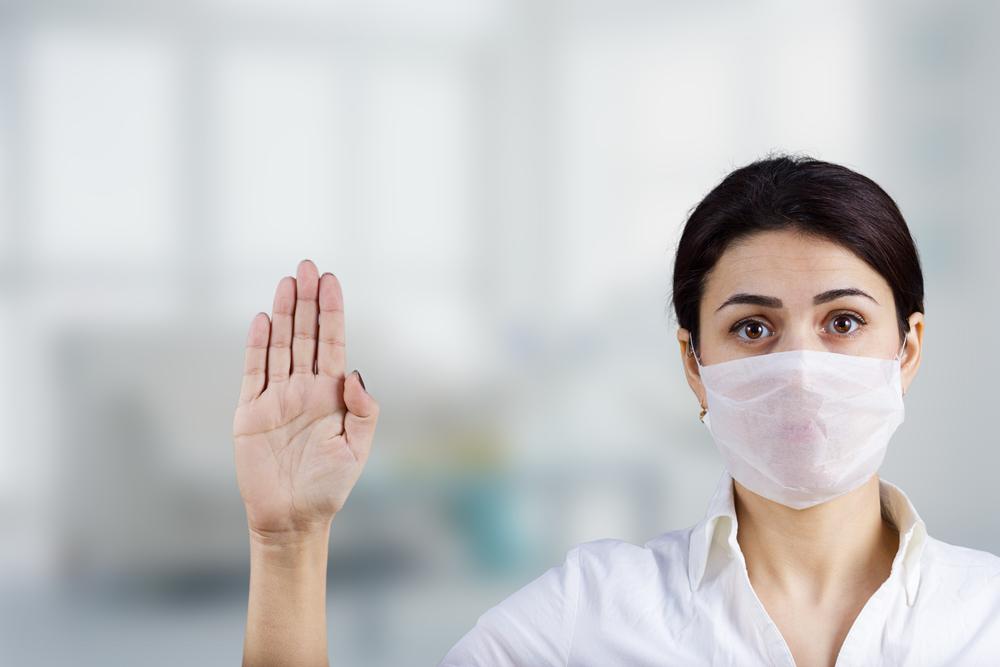 Виды гриппа - типы a, b и c
