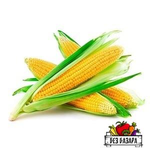 Карта кукуруза, кредитная карта, оформить и пополнить карту, деньги на кукурузу, комиссия карты кукуруза