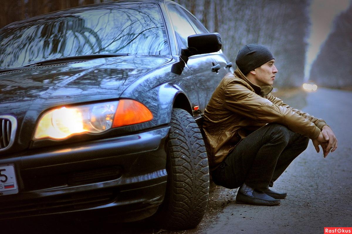 Почему bmw называют бумер: история и интересные факты об авто «бумер»