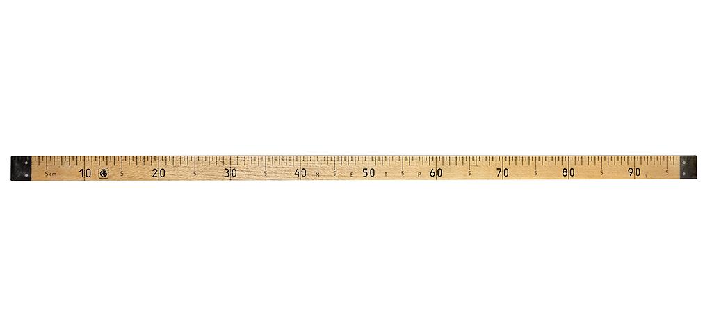 Что представляют собой короткий и полный метр? - кинокраски