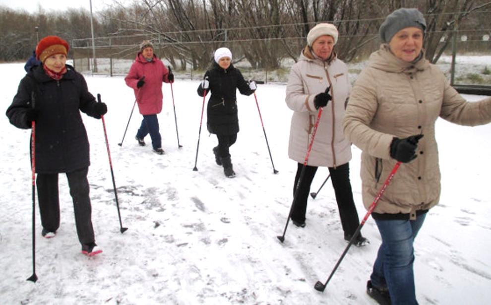 Польза ходьбы пешком: сколько нужно ходить для укрепления здоровья мужчинам и женщинам