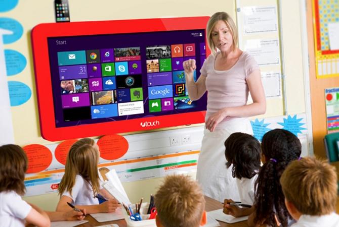 Цифровая образовательная среда (цос) в школе: что это такое, эксперимент по внедрению в 14 регионах рф с 1 сентября 2020 года