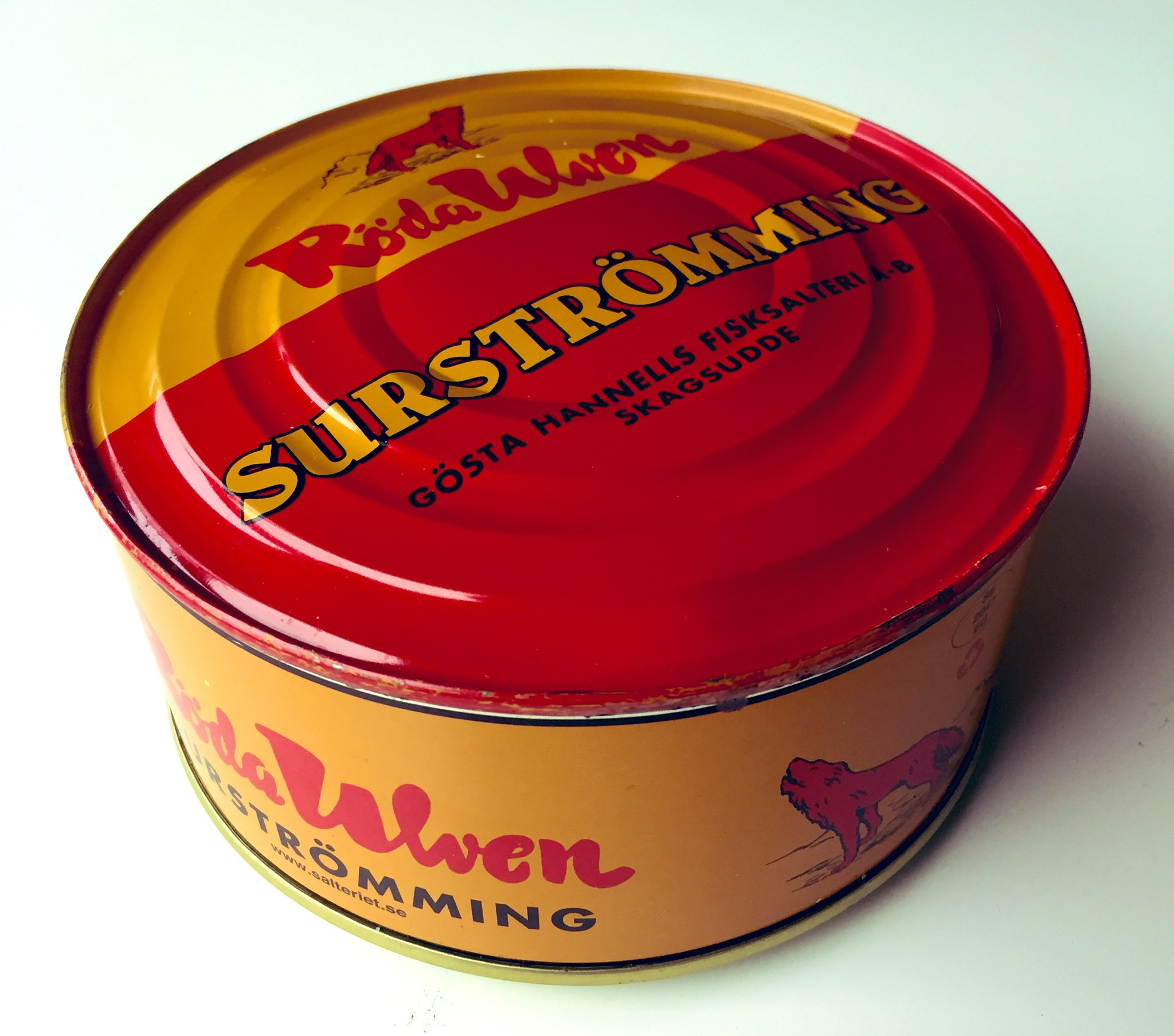 Норвежский деликатес – сюрстремминг: описание, вкус, приготовление, отзывы