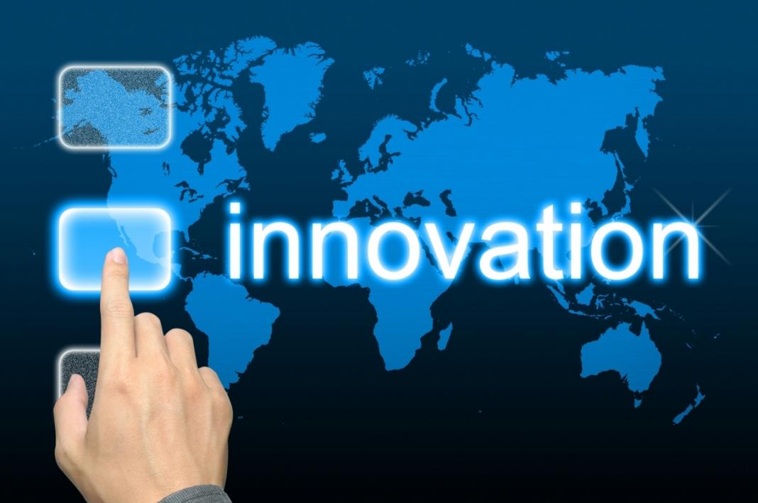 Теоретические основы инновационной деятельности