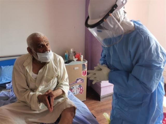 Как возник коронавирус: когда появился первый раз