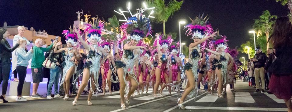 Валя карнавал (тик-ток): биография, возраст, фото