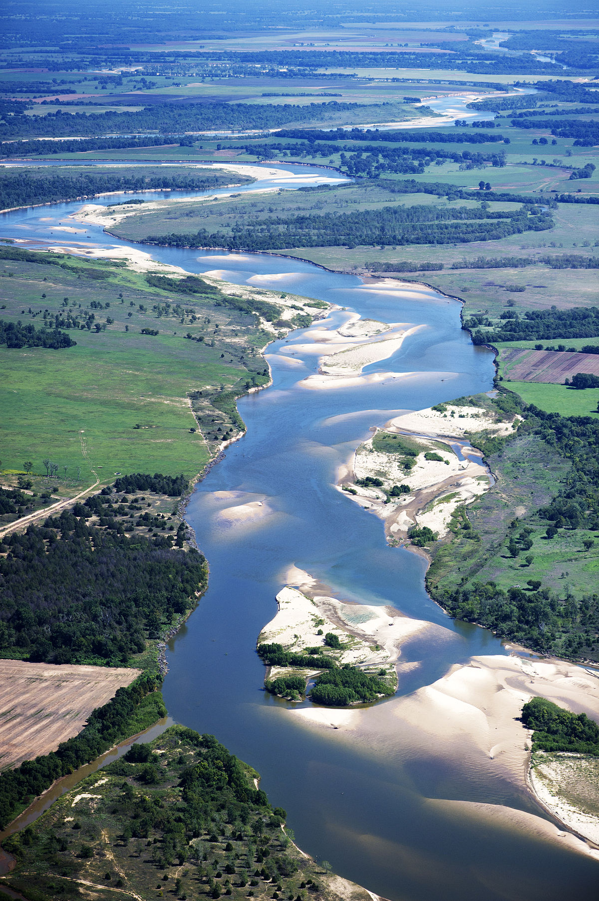 Что такое речная система? главная река и притоки : labuda.blog что такое речная система? главная река и притоки — «лабуда» информационно-развлекательный интернет журнал