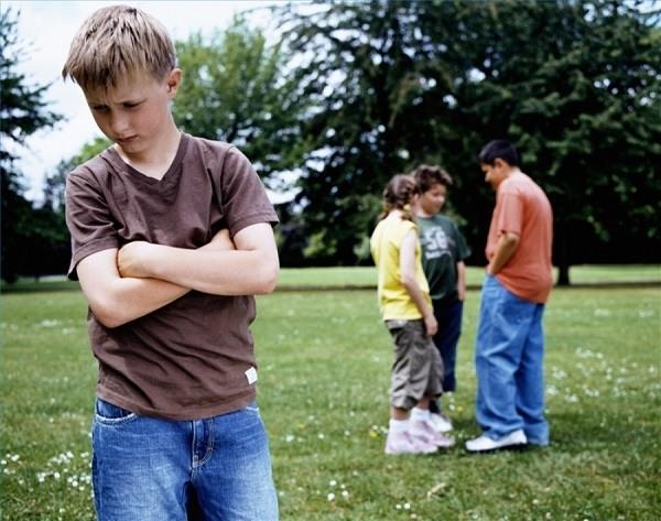 Сам себе критик: как перестать заниматься самоедством