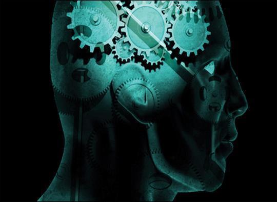 Мозаичная шизофрения и ее симптомы: диагноз и лечение