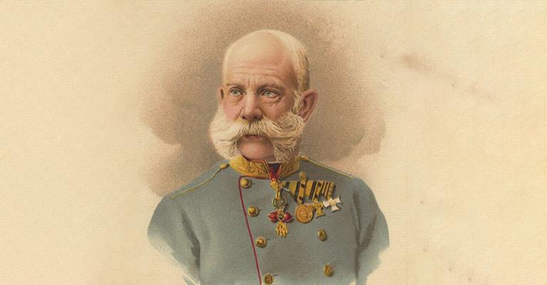 Правильная эспаньолка. испанская бородка – атрибут героев и романтиков. характер по бороде