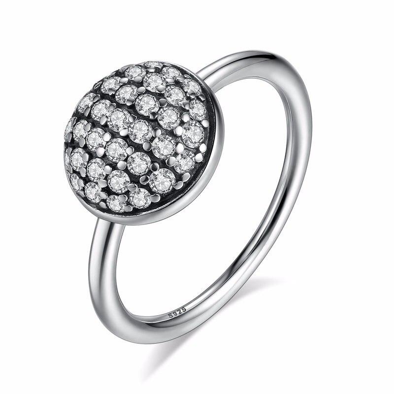 Стерлинговое серебро: что за сплав
