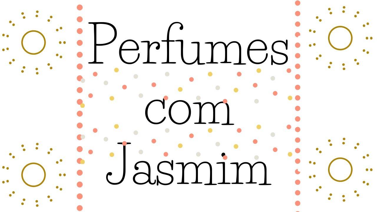 Жасмин — википедия. что такое жасмин