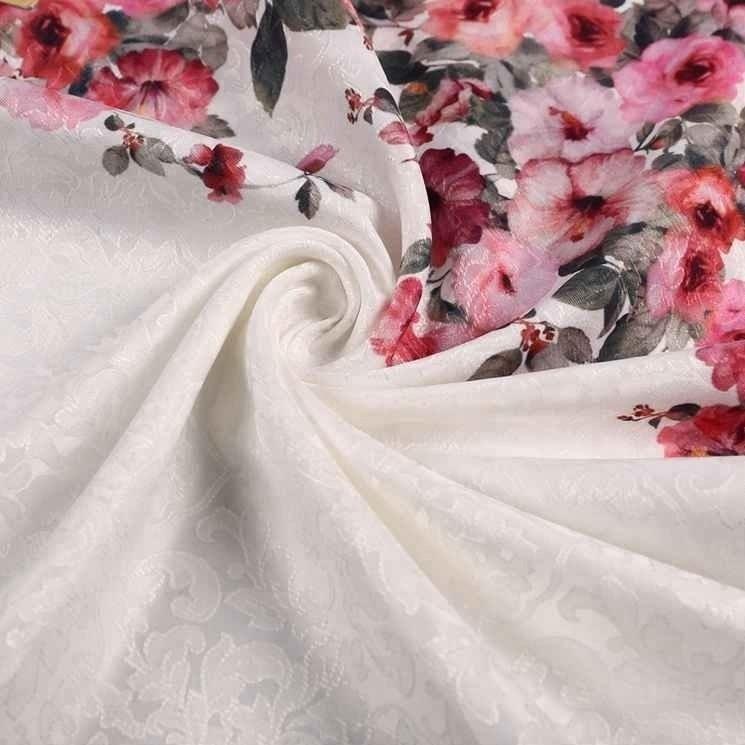 Лиоцелл - что это за ткань: состав, применение, уход за материалом