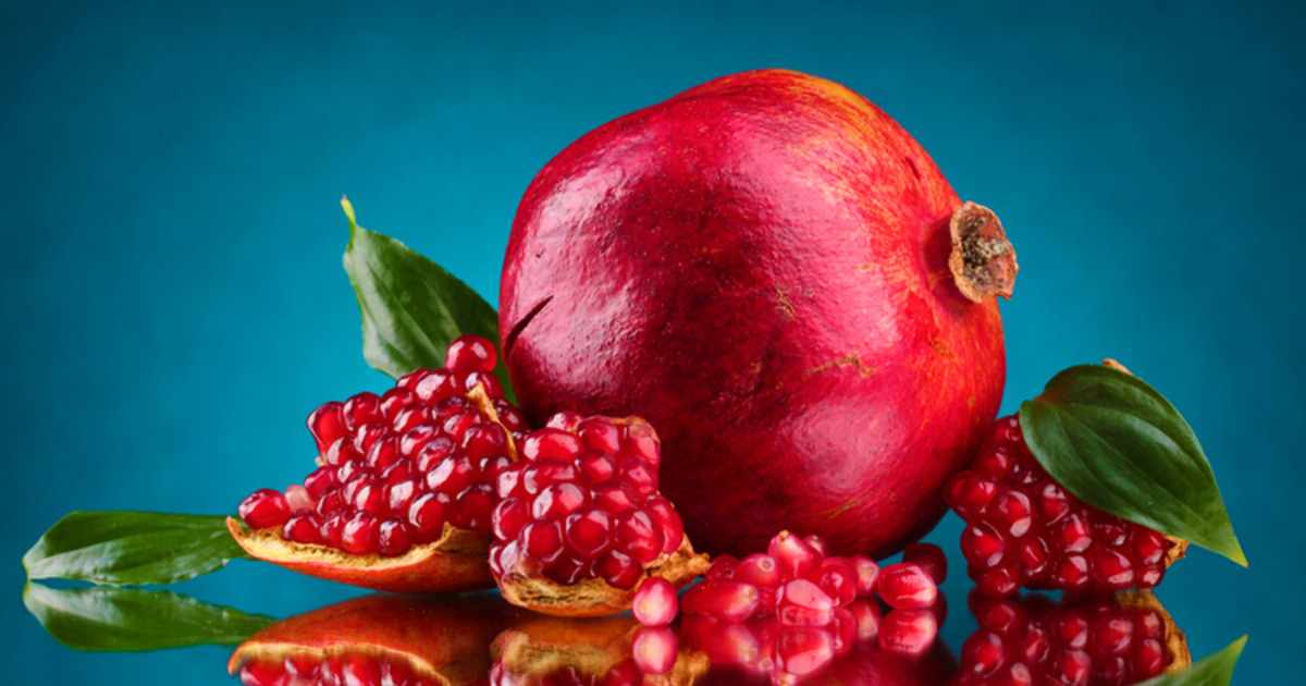 Сахароза: что это, получение и свойства, отличие сахарозы от сахара, глюкозы и фруктозы, где содержится сахароза