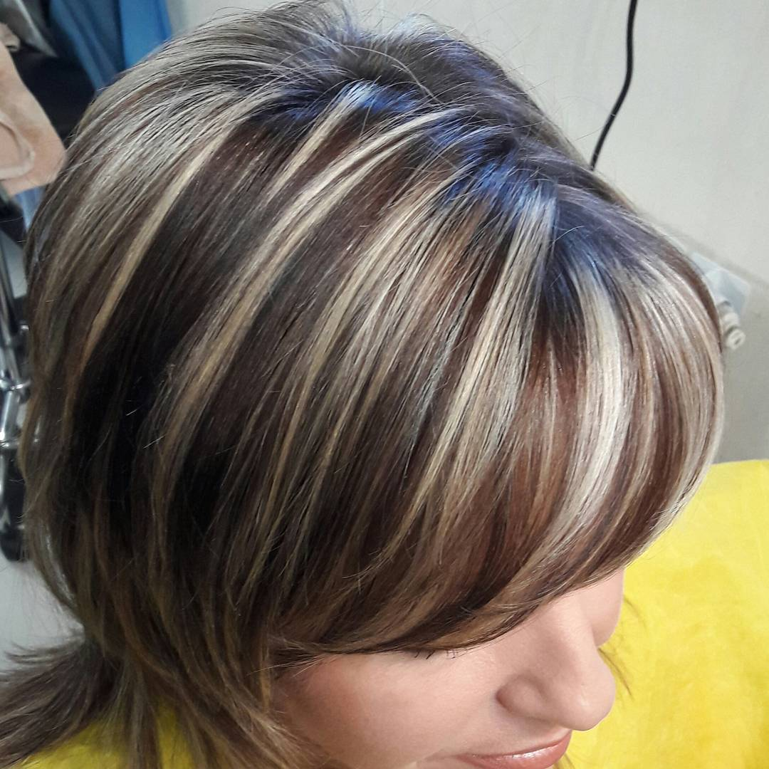 Как сделать колорирование в домашних условиях? 52 фото поэтапное колорирование волос дома самой себе. краска для колорирования