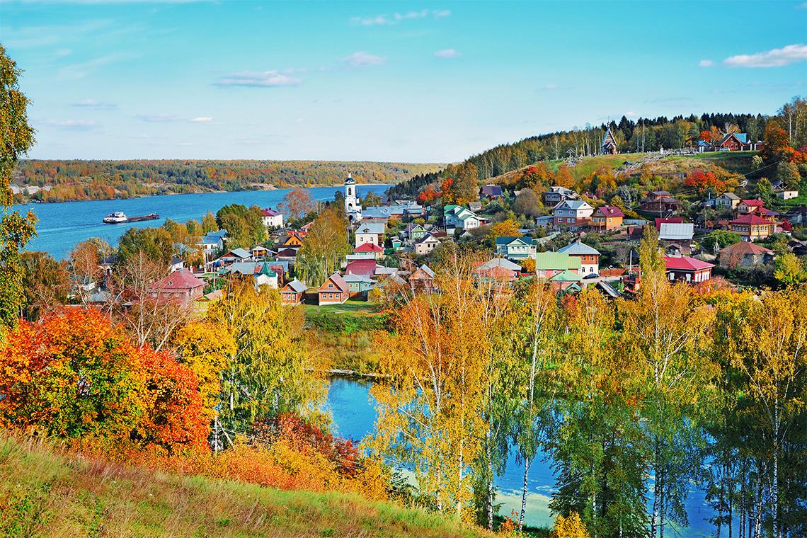 Что такое «плёс реки»? значение слова плёс - oreke.ru