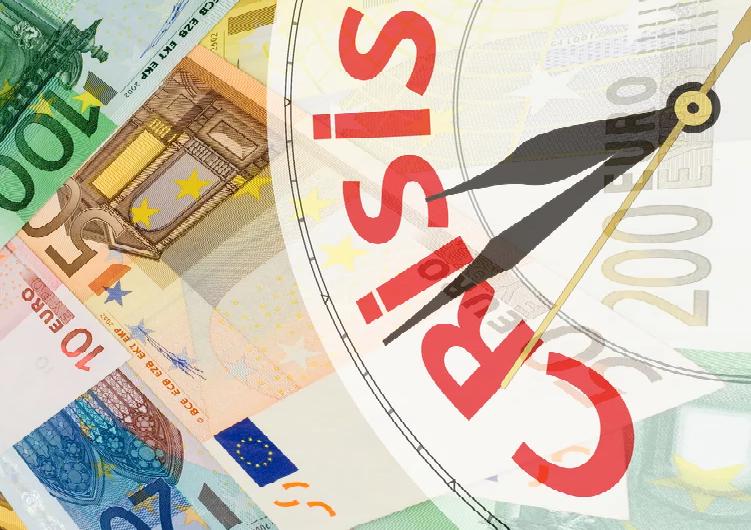 Что такое экзистенциальный кризис: 10 главных признаков