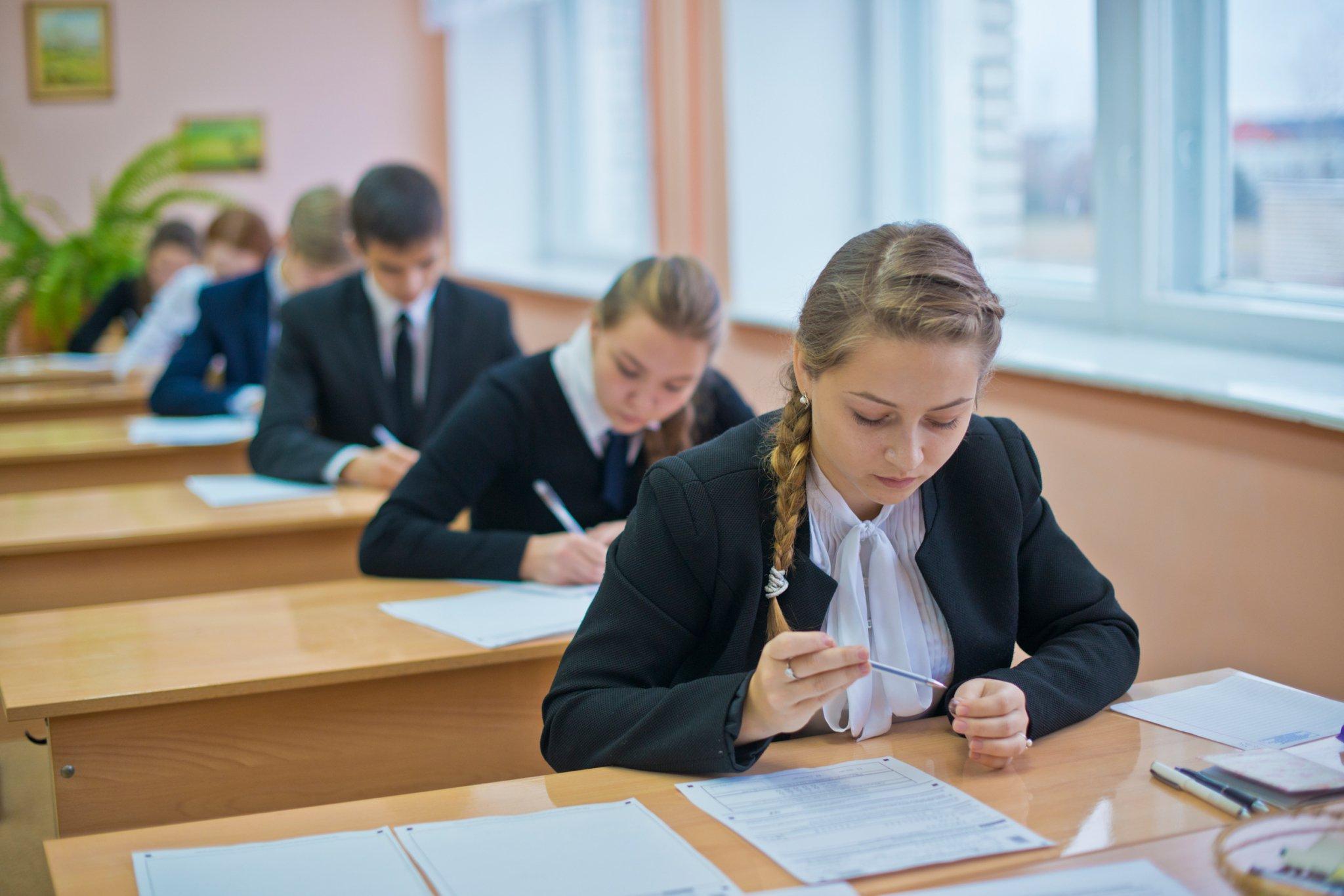Что такое лицей: определение, специфика, отличие от гимназии и школы