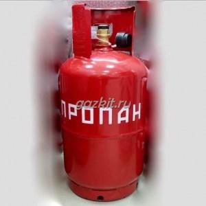 Пропан - propane
