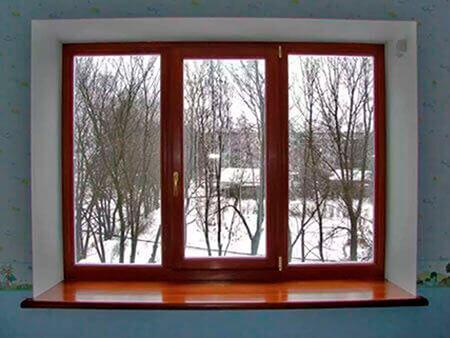 Значение слова «окно» в 10 онлайн словарях даль, ожегов, ефремова и др. - glosum.ru